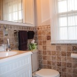 Best bathroom remodel services in Kansas City, Dave Dinkel, RoyalCraftsmen.com, Repair and Installation