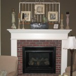 Fireplace repair services in Kansas City, Dave Dinkel, RoyalCraftsmen.com, Repair and Installation