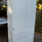 Custom Cabinet design services in Kansas City, Dave Dinkel, RoyalCraftsmen.com, Repair and Installation