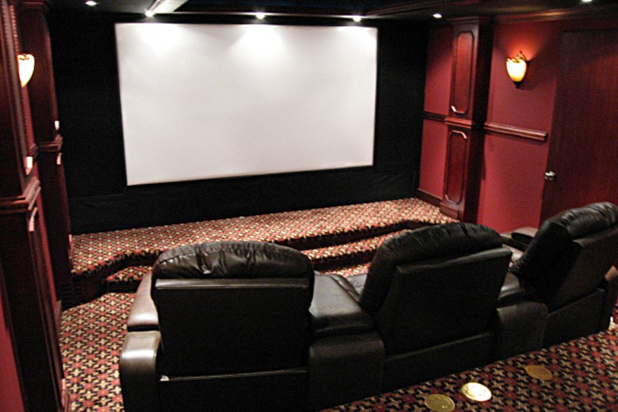 30_hometheatre