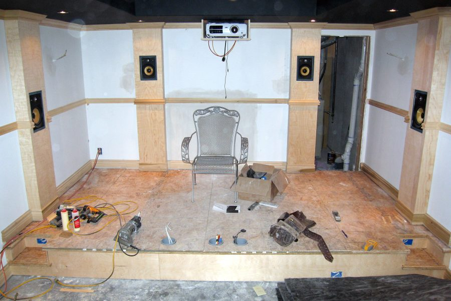 31_hometheatre