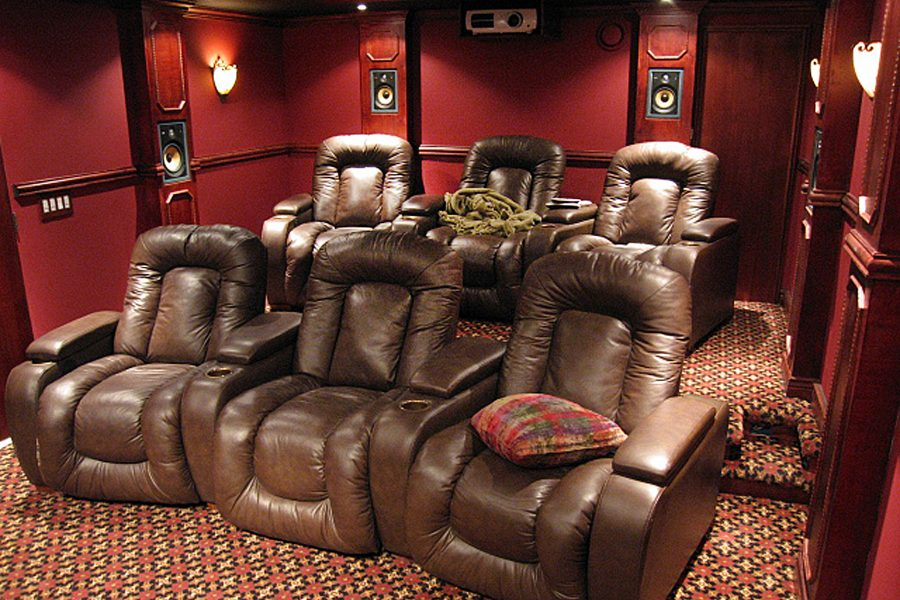 32_hometheatre