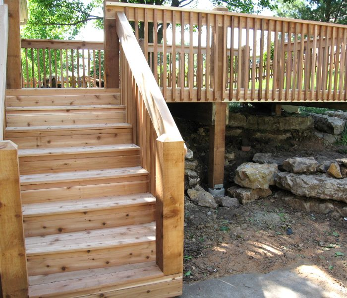 outside-deck-installer-porch-stair-railing-installer-kansas-city-missouri
