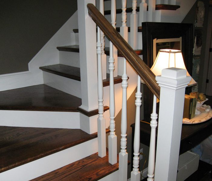 staircase-repair-kansas-city-after