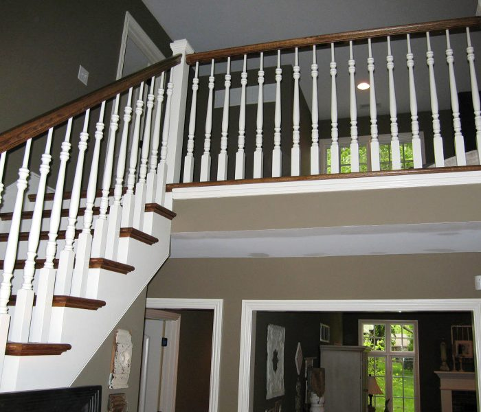 staircase-repair-kansas-city-kansas