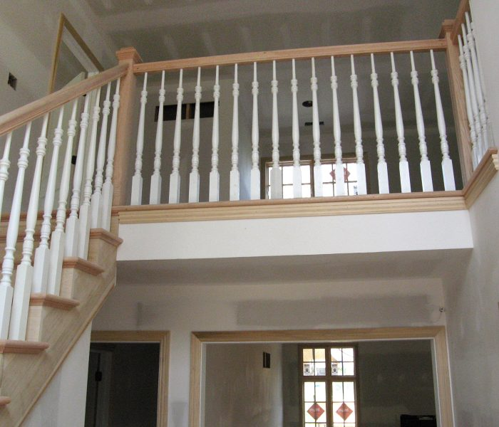 staircase-repair-kansas-city-missouri