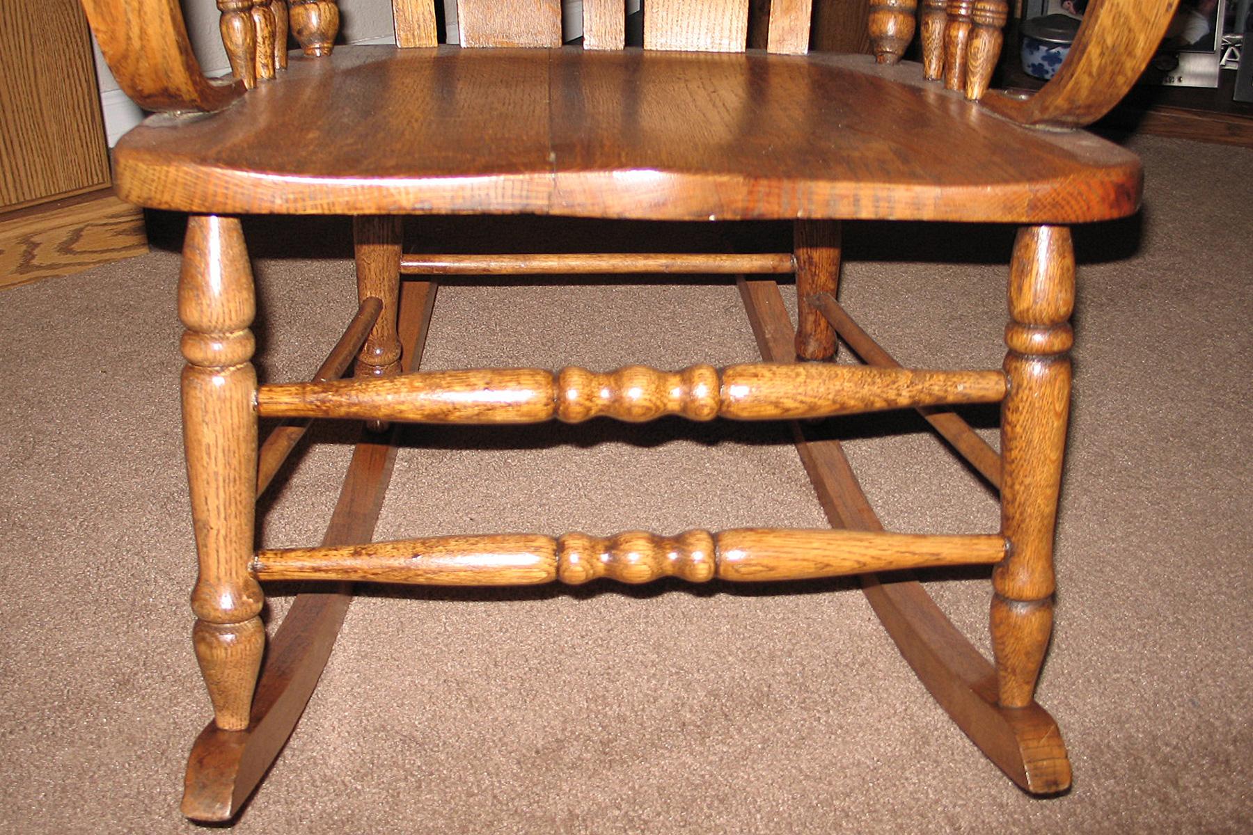 Furniture Repair Kansas City Best Furniture 2017