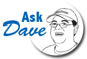 Dave Dinkel, RoyalCraftsmen, Home Repair and Installation, Honey Do, Best Roofer in Missouri