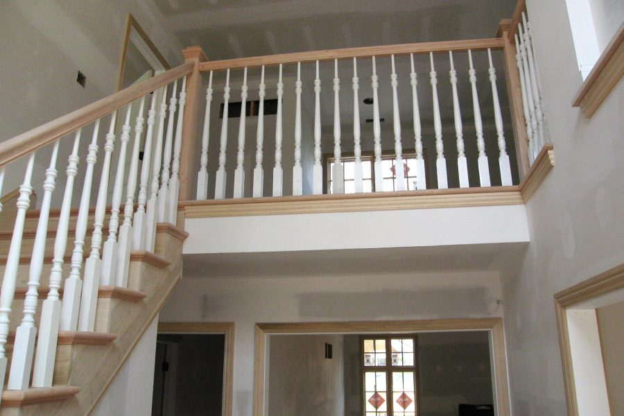 22upperstaircase