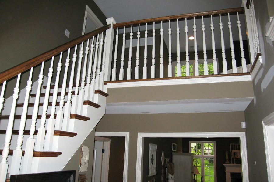 23upperstaircase