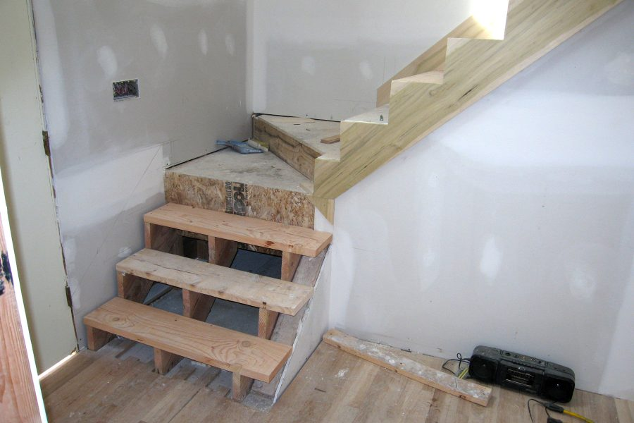 24lowerstaircase