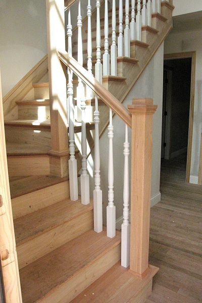 25lowerstaircase