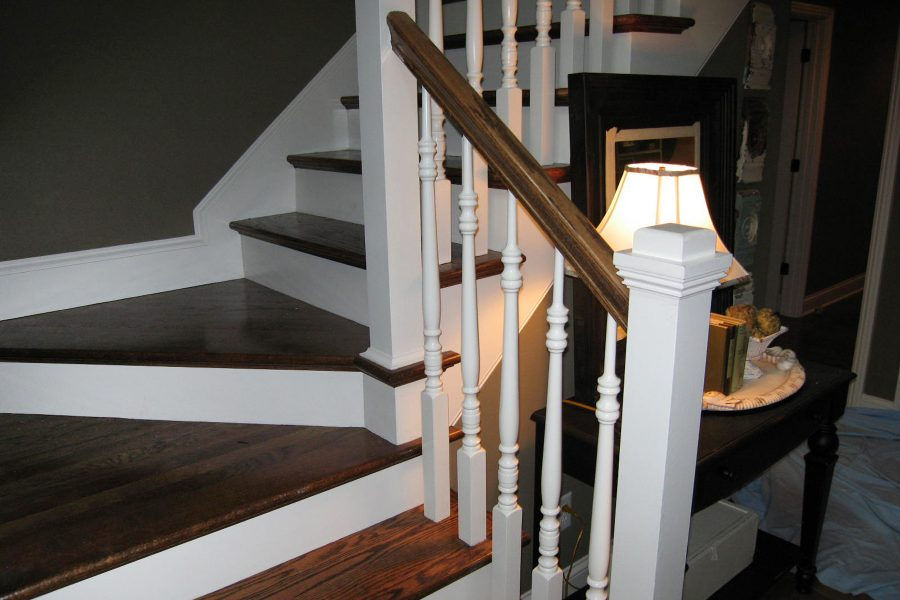26lowerstaircase