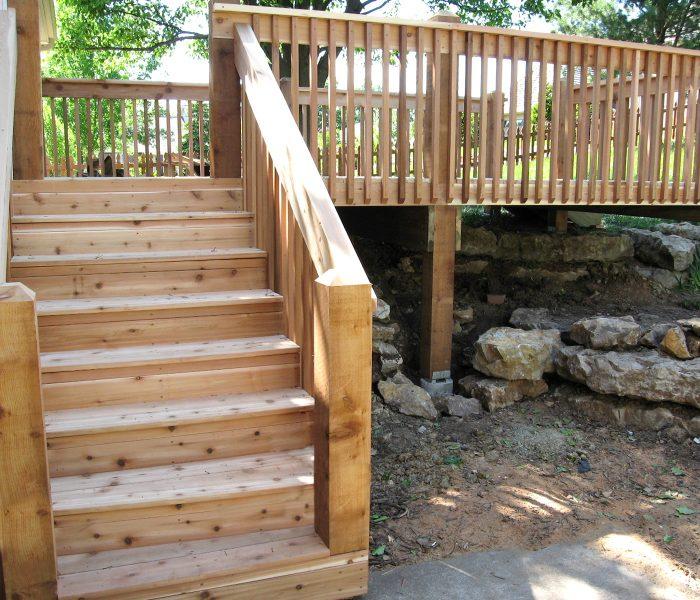 outside-deck-installer-porch-stair-railing-installer-kansas-city-missouri