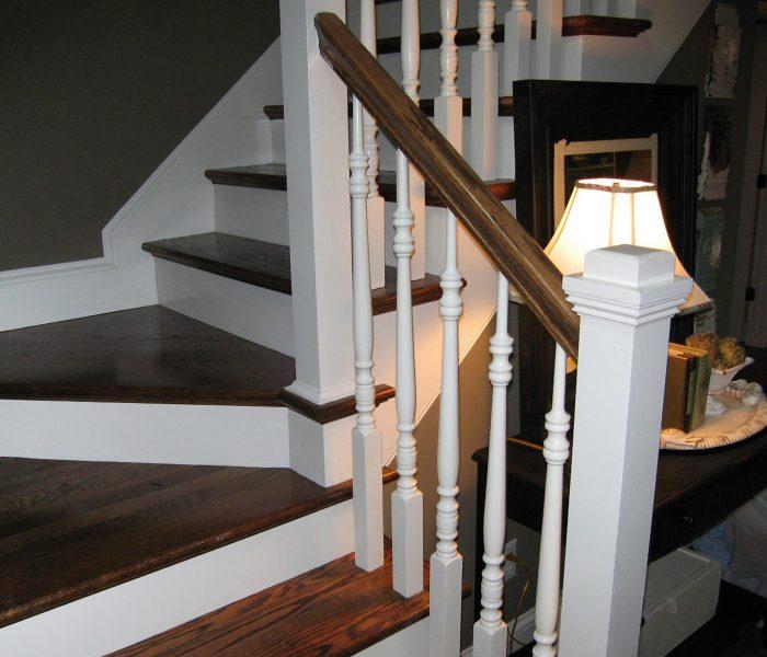 staircase-repair-kansas-city-after