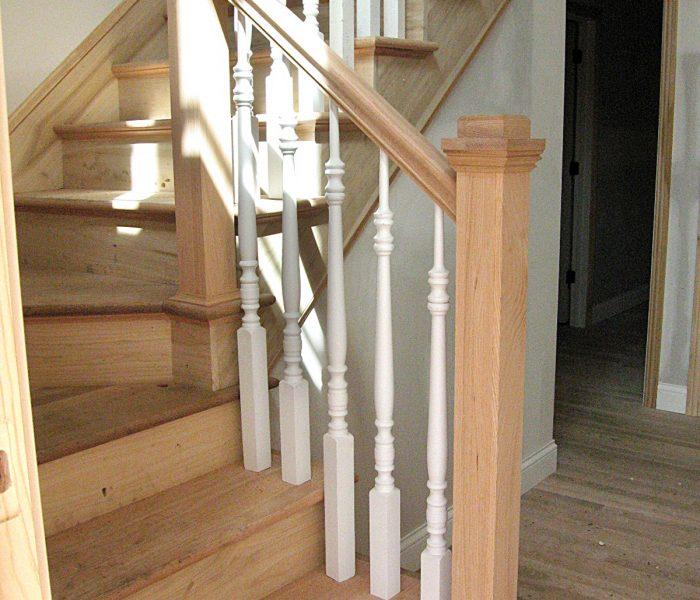 staircase-repair-kansas-city-during