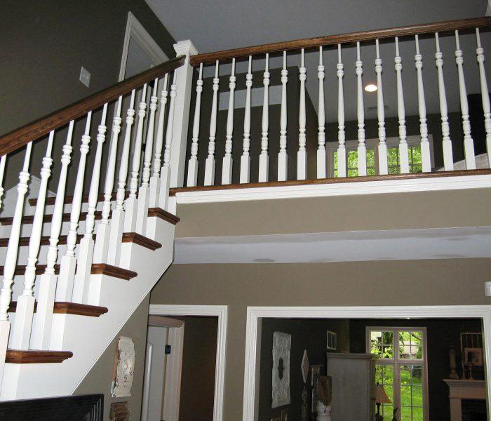 staircase-repair-kansas-city-kansas