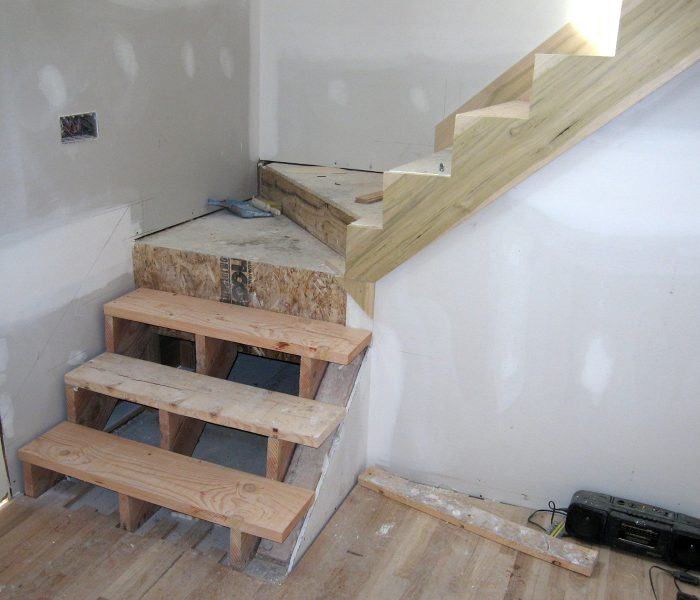 staircase-repair-kansas-city