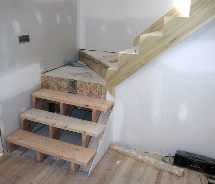 staircase-repair-kansas-city